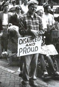 disabled_and_proud